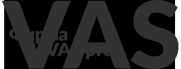 about-vas-pro-title
