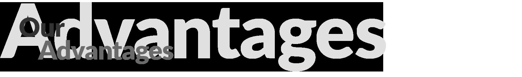 advantages-image-title