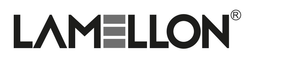 falzon-logo